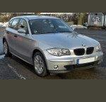 Autohandel David BMW